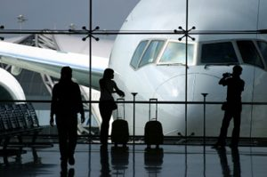 Airport Transfers Galway