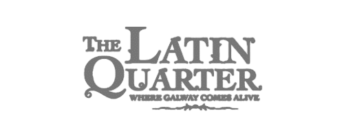 the-latin-quarter