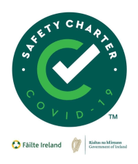 Safety Charter Covid19